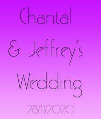 Chantal & Jeffrey.jpg