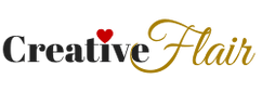 Logo-for-website-2020.png
