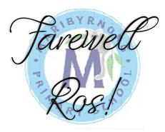 Farewell Ros.jpg