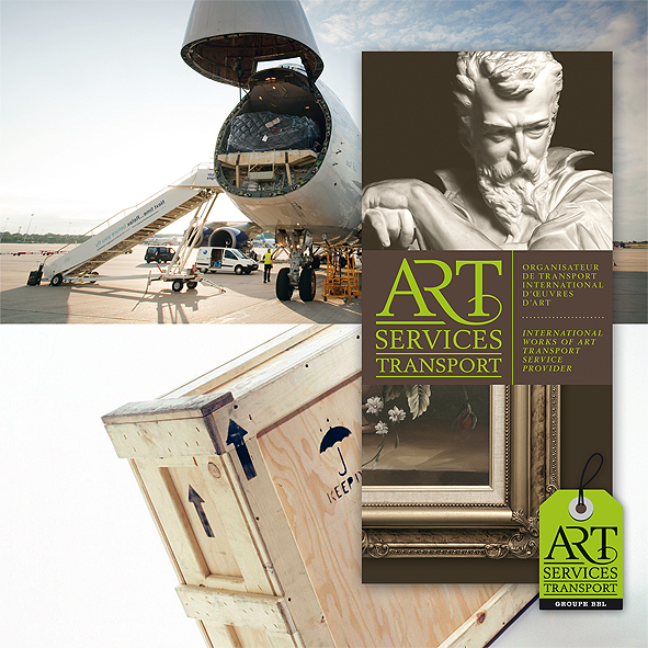 AST 2014 © ardesignwork