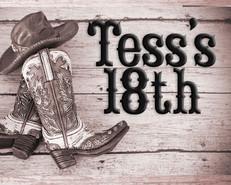 Tess's 18th.jpg