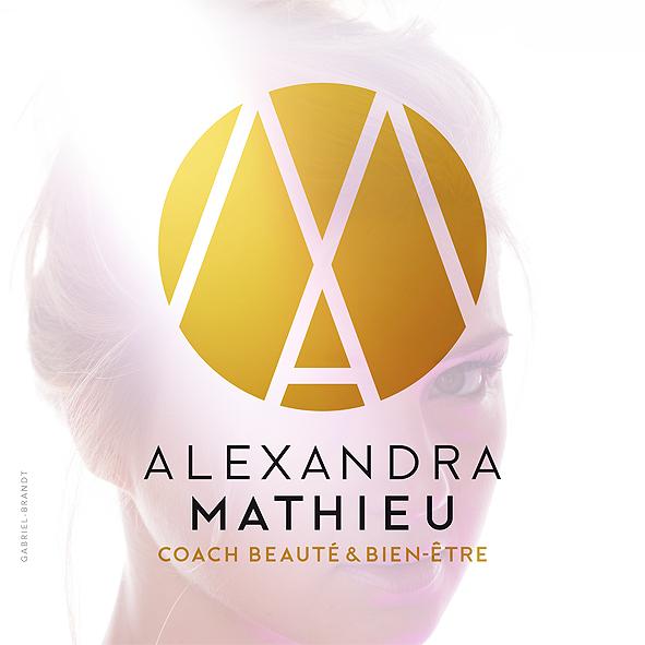 Alexandra mathieu © ardesignwork