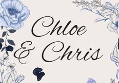 Chloe & Chris.jpg