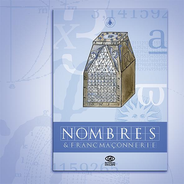 Book © ardesignwork.work