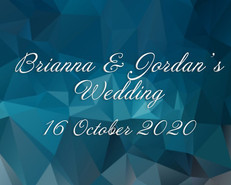 Brianna & Jordan.jpg