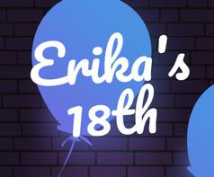 Erika's 18.jpg