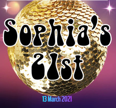 Sophia's 21st.jpg