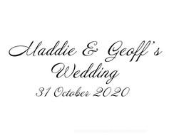 MAddie & Geoff.jpg