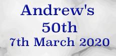 Andrew's 50th.jpg