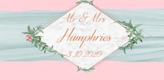 Mr & Mrs Humphries.jpg