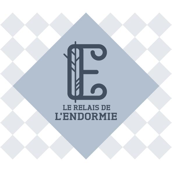 L'Endormie © ardesignwork