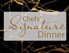 Chef's Dinner 2020.jpg
