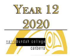 NArrabundah 2020.jpg