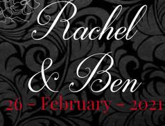 Rachel & Ben.jpg