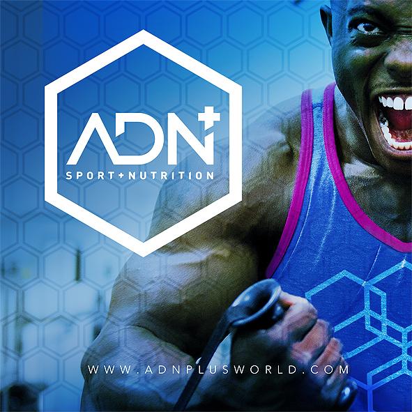 ADN+ © ardesignwork