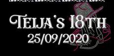 Teija's 18th.jpg