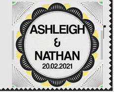 Ashleigh & Nathan.jpg