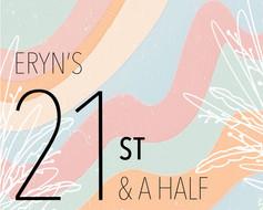 Eryn's 21st.jpg