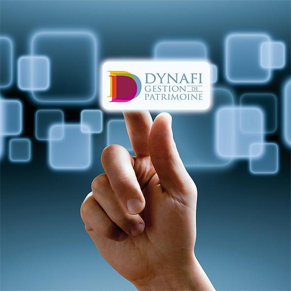 DYNAFI © ardesignwork