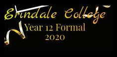 Erindale College.jpg