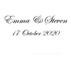 Emma & Steven.jpg