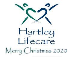 Heartly Life care.jpg