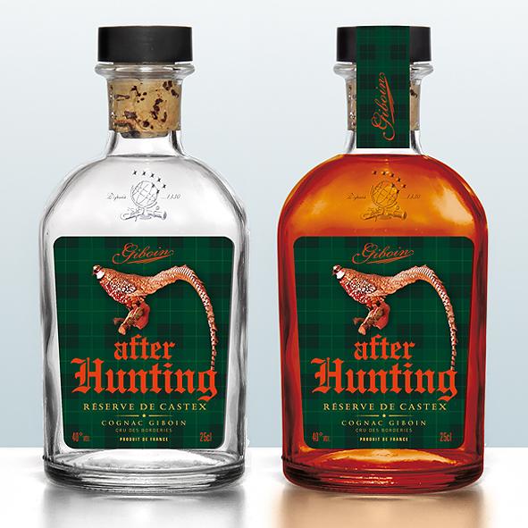 After Hunting © ardesignwork