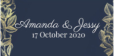 Amanda & Jessy.jpg