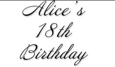 Alice's 18th 14.03.2020.jpg