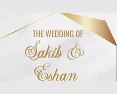 Sakib & Eshan.jpg