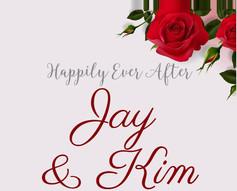 Jay & Kim.jpg