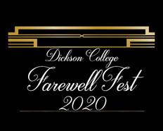 Dickson College.jpg