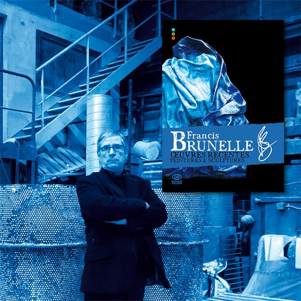 F. Brunelle © ardesignwork