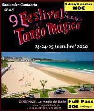 TANGO-MAGICO2020.png