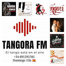 LogoTangogora.jpg