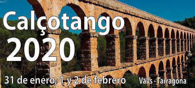 PORTADA_WEB_CAS.jpg