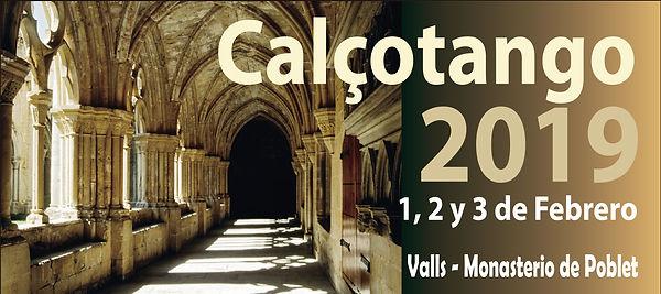 flyer2-CASTELLA.jpg