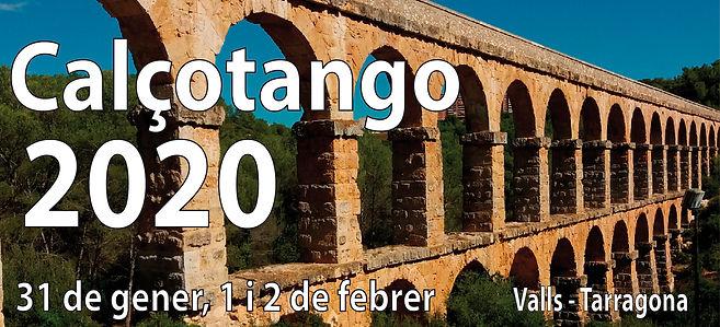 PORTADA_WEB.jpg