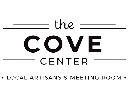 The Cove Center