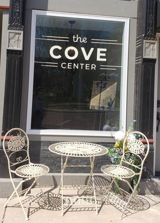 Cove Center.jpg