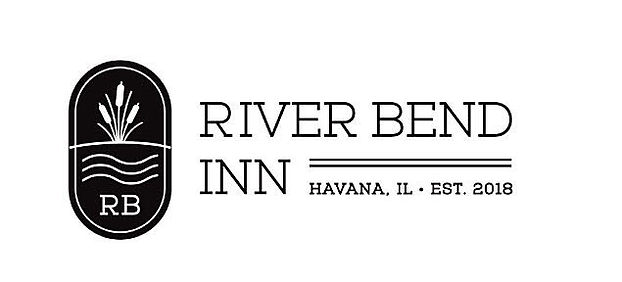 Riverbend INN.jpg