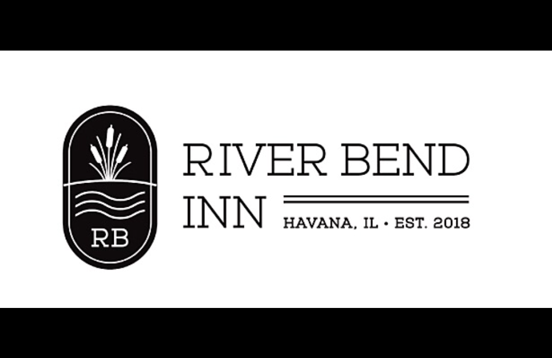 river bend inn 2