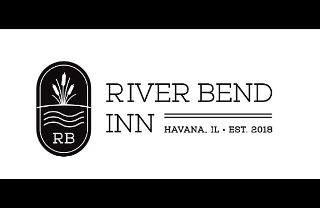 river bend inn