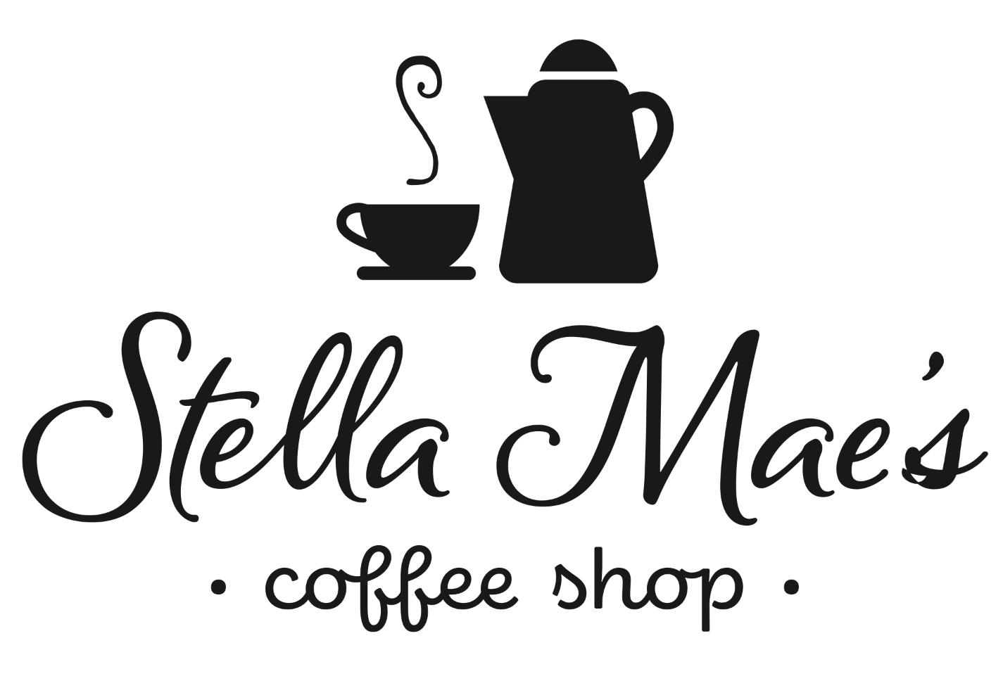 Stella Mae's