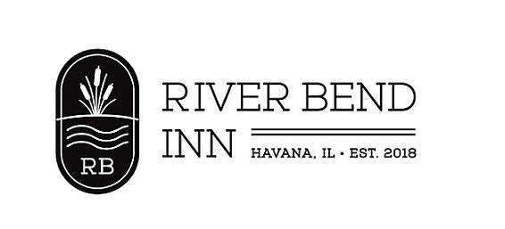 river%20bend%20inn%201_edited.jpg