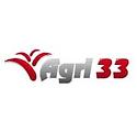 agri-33-squarelogo-1454497395941.png
