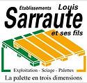 Sarraute_modifié.jpg