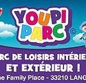 2587-youpi-parc-langon.jpg
