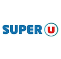 Super U bazas.png