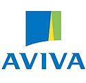 Aviva bazas